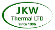 JKW Thermal LTD