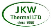 JKW Thermal LTD